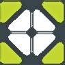 f2/greystone_logistics.jpg