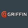 f2/griffin.jpg