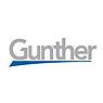 f2/gunther.jpg