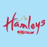 f2/hamleys.jpg