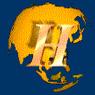 f2/hheller.jpg