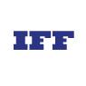 f2/iff.jpg