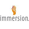 f2/immersion.jpg