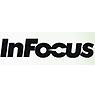 f2/infocus.jpg