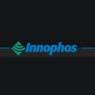 f2/innophos.jpg