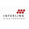 f2/interlink.jpg