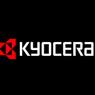 f2/kyocera-chemi.jpg