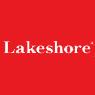 f2/lakeshorelearning.jpg