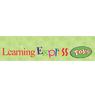 f2/learningexpress.jpg