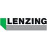 f2/lenzing.jpg