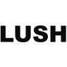f2/lush.jpg
