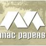 f2/macpapers.jpg
