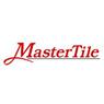 f2/mastertile.jpg