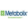 f2/metabolix.jpg