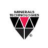f2/mineralstech.jpg