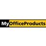 f2/myofficeproducts.jpg