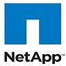 f2/netapp.jpg