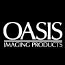 f2/oasis-imaging.jpg