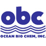 f2/oceanbiochem.jpg