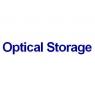 f2/opticalstorage.jpg