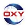 f2/oxy.jpg