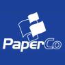f2/paperco.jpg