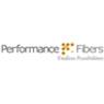 f2/performancefibers.jpg