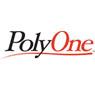 f2/polyone.jpg