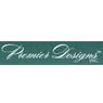 f2/premierdesigns.jpg