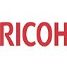 f2/richo.jpg