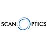 f2/scanoptics.jpg