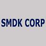 f2/smdkcorp.jpg