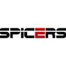 f2/spicers.jpg