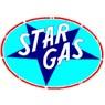f2/star-gas.jpg