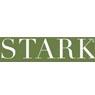 f2/starkcarpet.jpg