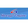 f2/storageengine.jpg