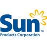 f2/sun_products_crop.jpg