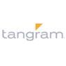 f2/tangraminteriors.jpg