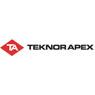 f2/teknorapex.jpg