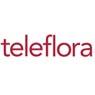 f2/teleflora.jpg
