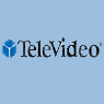 f2/televideo.jpg