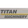 f2/titanmachinery.jpg