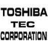 f2/toshibatec.jpg