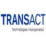 f2/transacttech.jpg