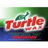 f2/turtlewax.jpg