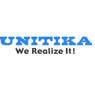 f2/unitika.jpg