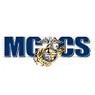 f2/usmc-mccs.jpg