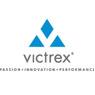 f2/victrex.jpg