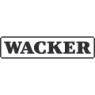 f2/wacker.jpg