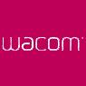 f2/wacom.jpg